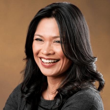 Jocelyn Azada – Board Secretary