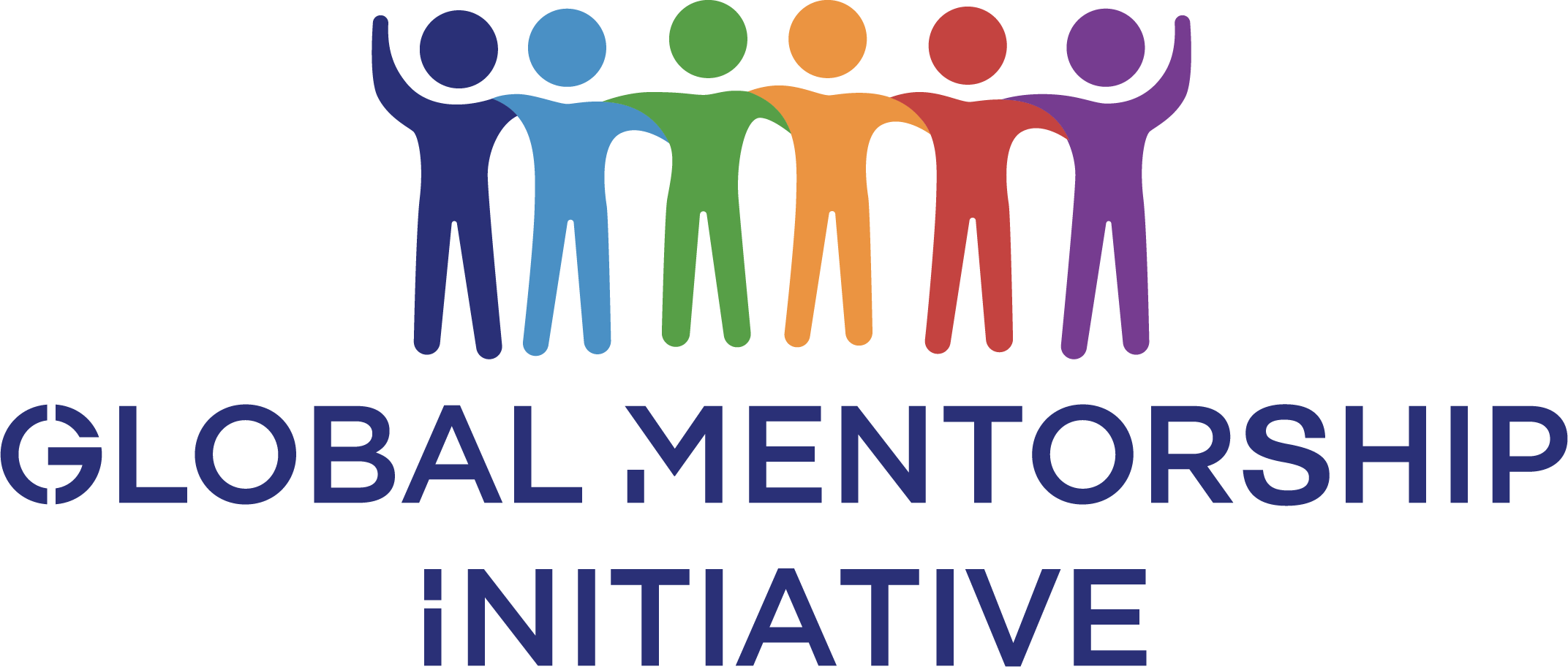 Global Mentorship Initiative