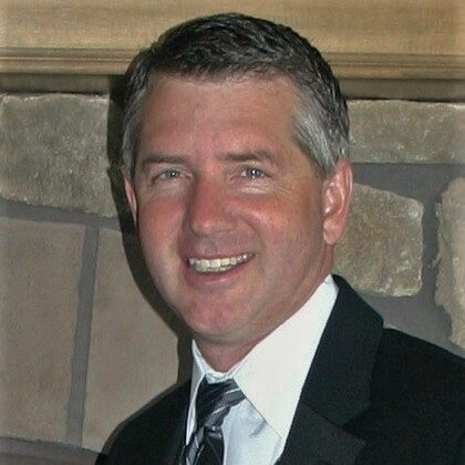 Chad Fuller