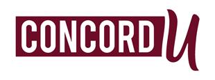 Concord U