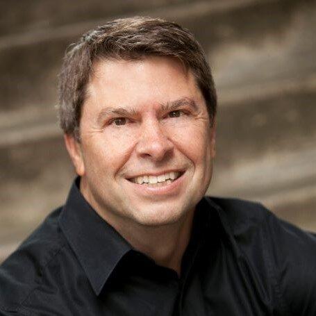 Jon Browning