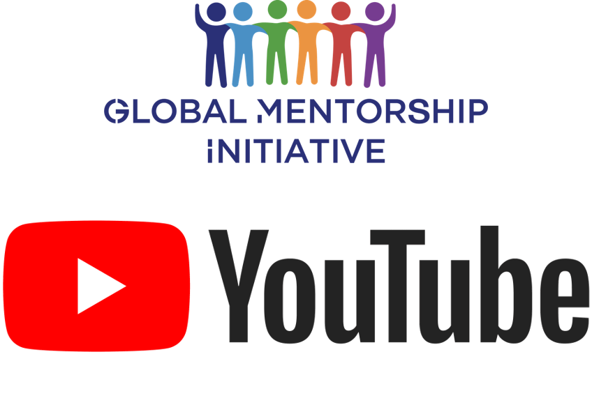 GMI On YouTube