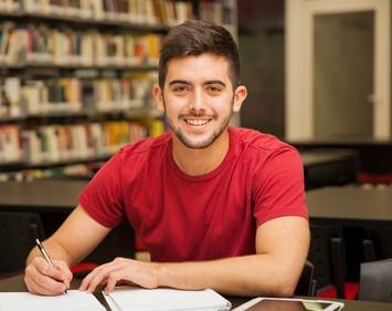 GMI Student