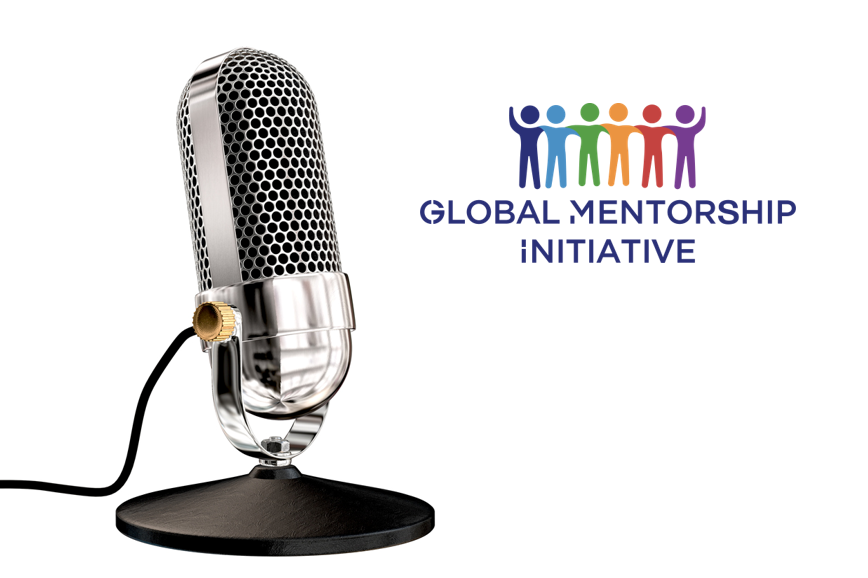 Mentor Roundtables